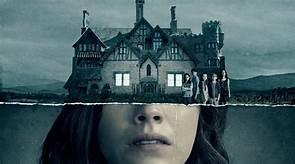 OCTOBRRR – Critique «The Haunting of the Hill House» Mi-Saison 1 (Netflix) : Halloween en douceur!