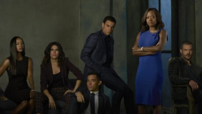 Critique « How To Get Away With Murder » S5 : une saison prometteuse