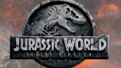 Sortie DVD de « Jurassic World : Fallen Kingdom » : un film prenant