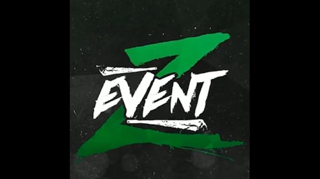 cover Z Event 2018