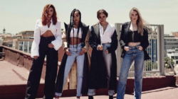 [Review] LM5 : le nouvel album de Little Mix