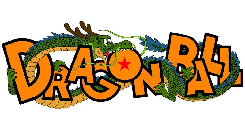 Dragon Ball : les meilleurs moments du manga selon les lecteurs japonais !