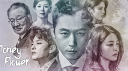 Critique « Money Flower  » (Dramapassion) : quand l'héritage domine les sentiments !