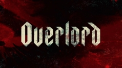 Critique « Overlord » de Julius Avery : une série B largement dispensable