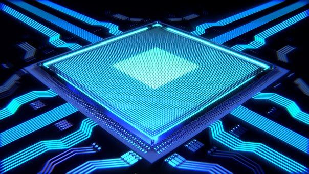 Comment éviter que les décharges électrostatiques détruisent les produits électroniques ?