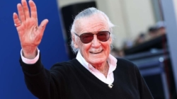 Mort de Stan Lee : le plus grand des super-héros nous a quittés