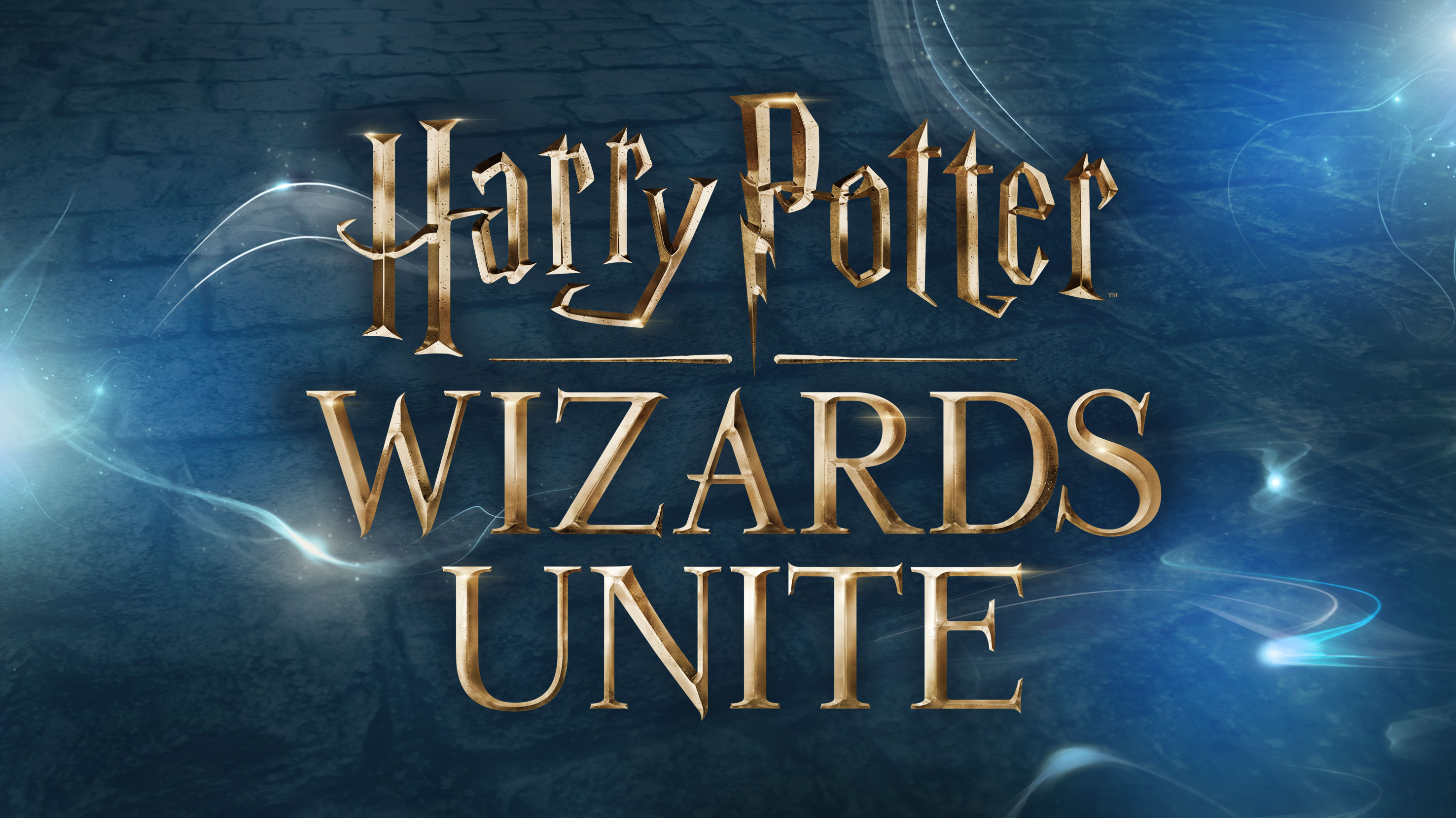 Harry Potter : Wizards Unite - Niantic