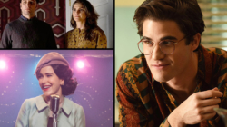 Golden Globes 2019 : les nominations