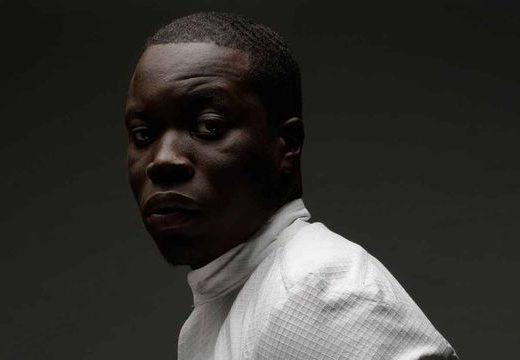 Le rappeur parisien S.Pri Noir de retour avec un nouvel album