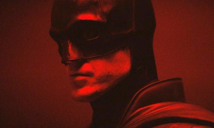 The Batman : Le film avec Robert Pattinson a une nouvelle date de sortie