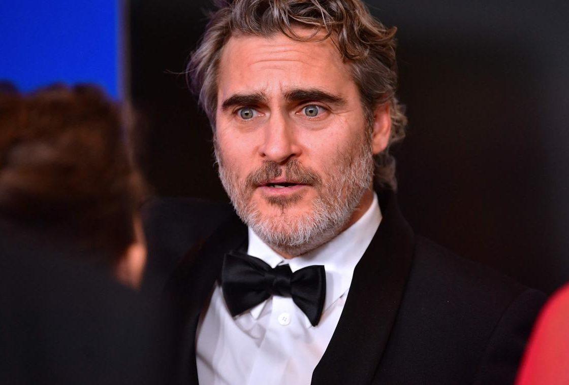 Joaquin Phoenix : Il a fait échouer le Batman de Darren Aronofsky !