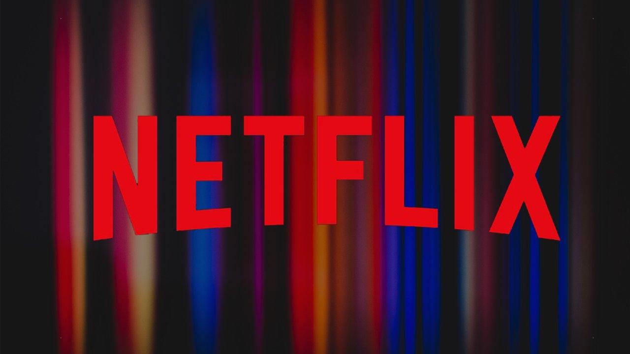 Netflix mai 2020 : tous les films et séries à venir !