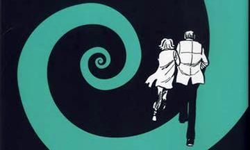 Critique Barbara de Tezuka, le génie du manga du côté obscur