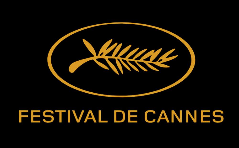 Festival de Cannes 2020 : Vers une version 2.0 du célèbre évènement ?