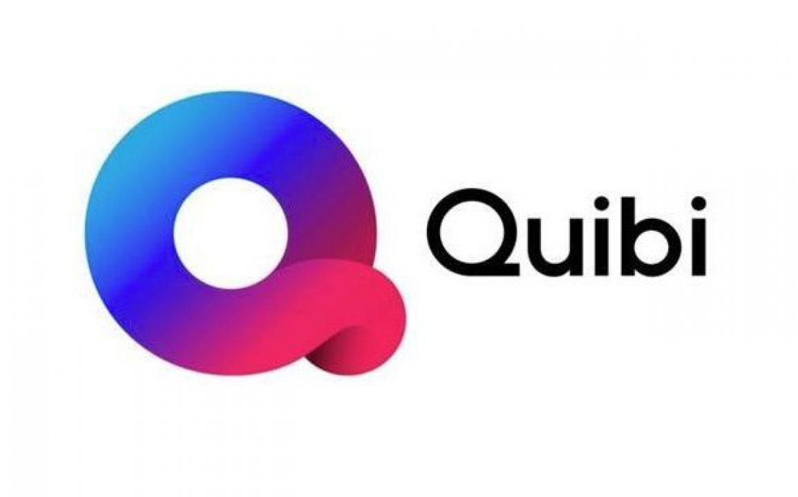 SVOD : Quibi, la nouvelle plateforme dédiée aux smartphones