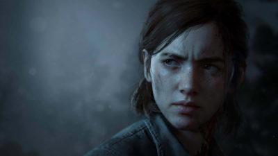 The Last of Us 2 a leaké : attention aux spoilers qui traînent !