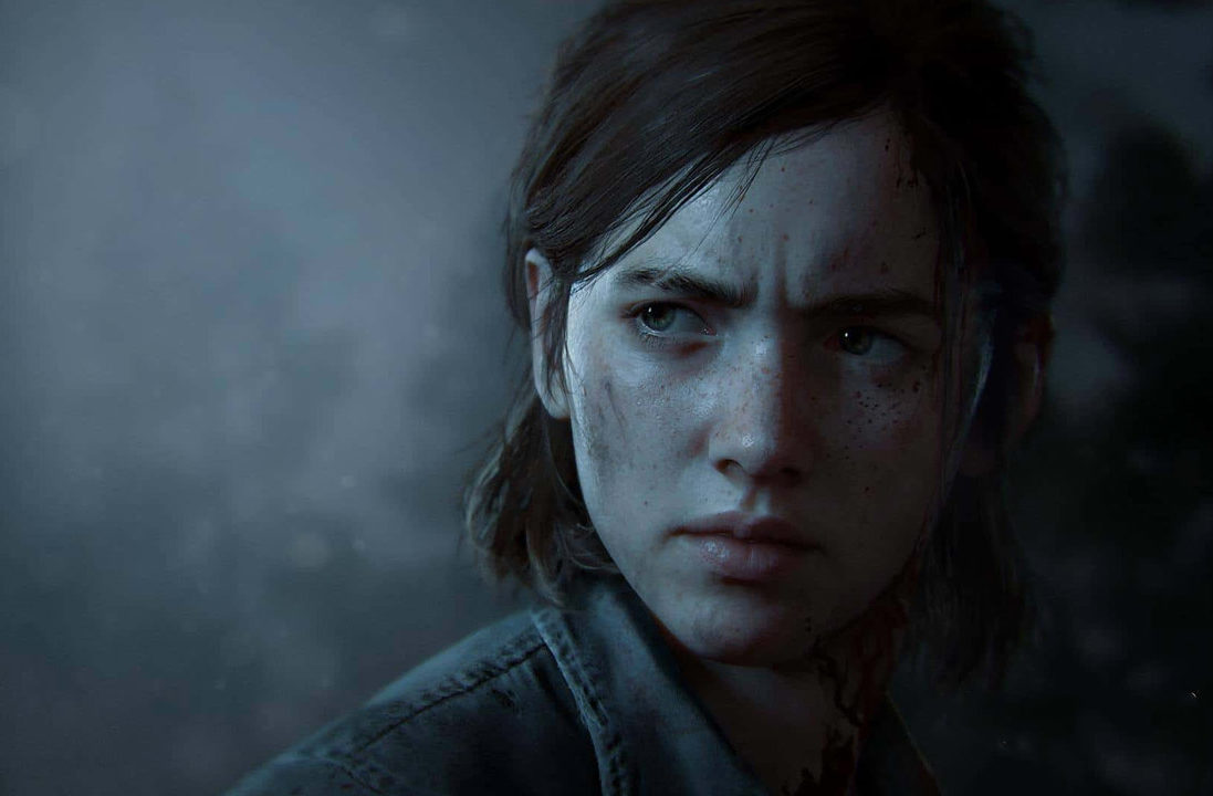 The Last of Us 2 a leaké : attention aux spoilers qui traînent !