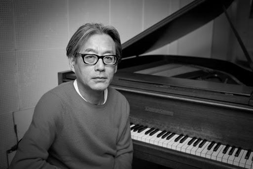 Shigeru Umebayashi, compositeur pour Ghost of Tsushima