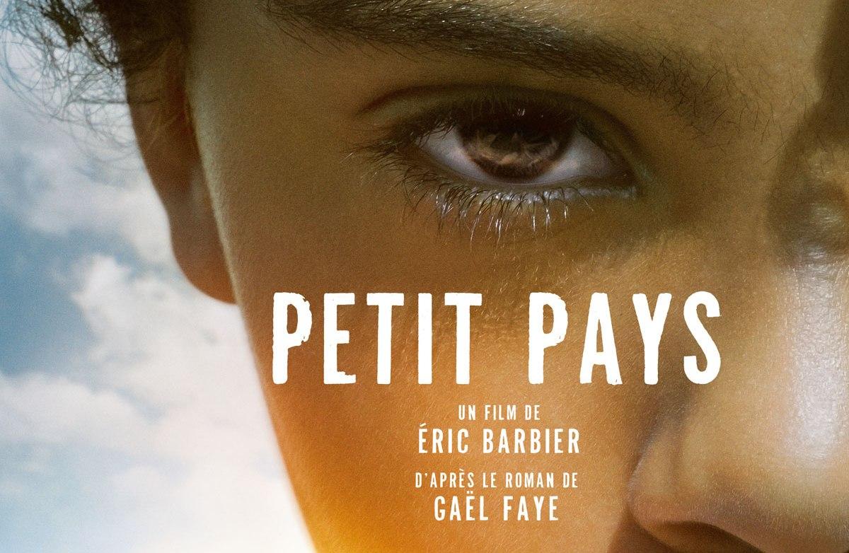 Petit Pays : le roman de Gaël Faye adapté au cinéma