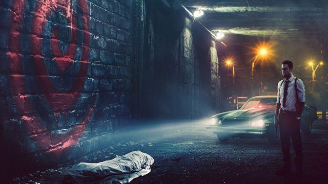 """Saw 8 : le film """"Spirale"""" avec Samuel L. Jackson et Chris Rock décalé à 2021"""