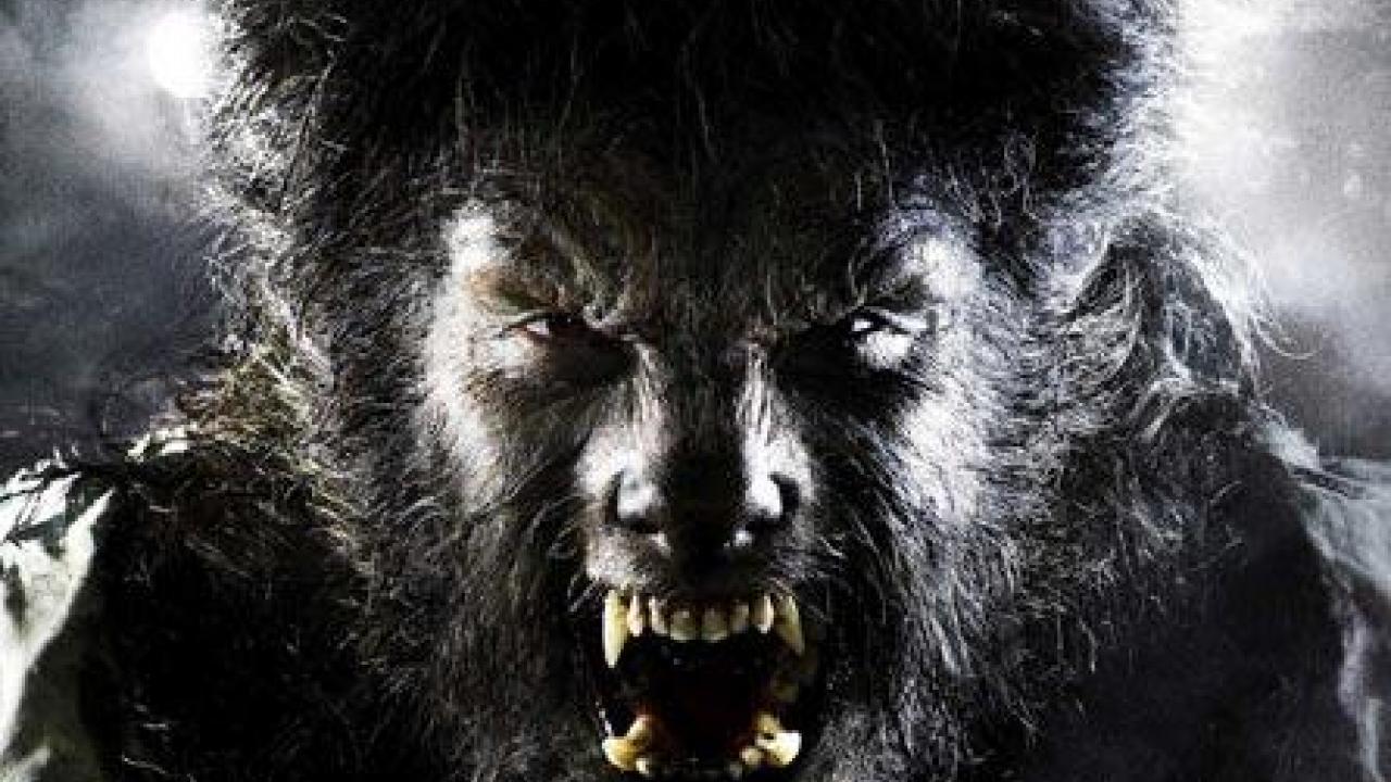 Un film d'horreur Wolfman avec Ryan Gosling serait en développement
