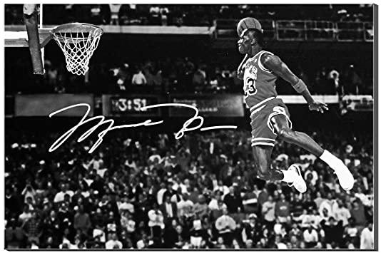 Michael Jordan à Chicago en 1988. Il a porté les Bulls pendant une décennie