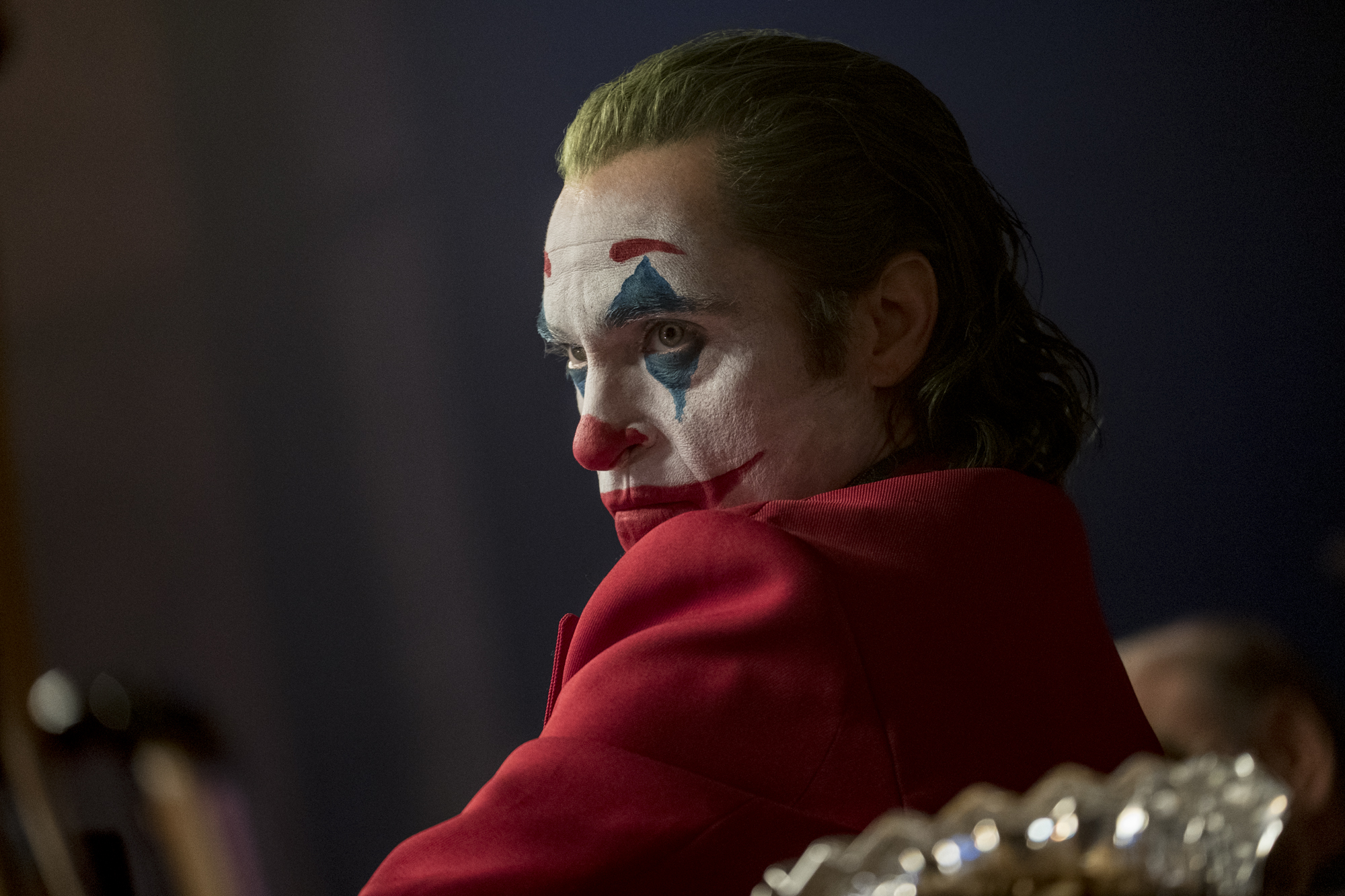 Joker arrive en ciné concert en France en avril 2021