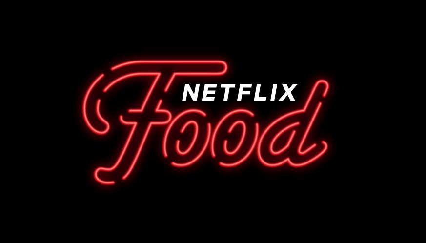 Les meilleures émissions Netflix à regarder lorsqu'on aime manger!