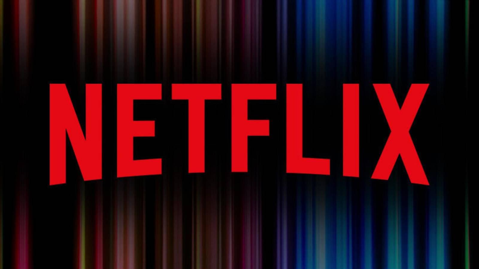 Les sorties films et séries du moLes sorties films et séries du mois de juin sur Netflixis de juin sur Netflix