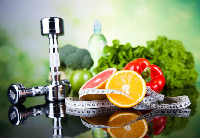 Protéïnes, glucides, lipides... Comment optimiser son alimentation sportive ?