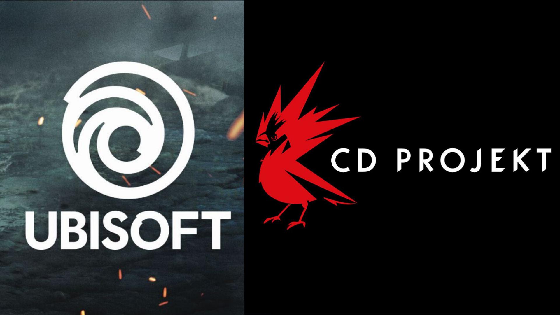 Analyse : Comment CD Projekt a-t-il détrôné Ubisoft en bourse ?