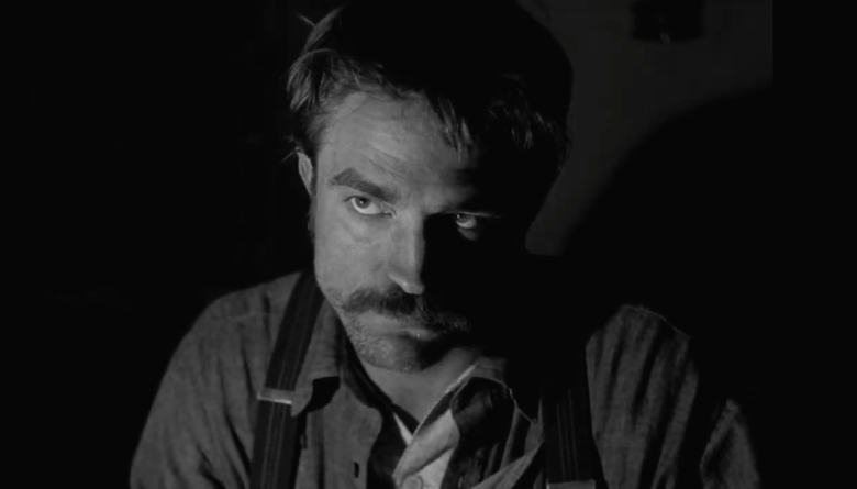 "Critique de ""The Lighthouse"" de Robert Eggers : une puissante descente aux enfers"