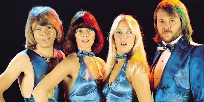 ABBA : Bjorn Ulvaeus annonce que les titres inédits sortiront cette année