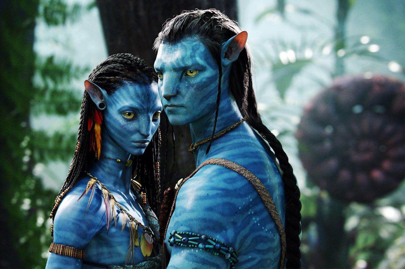 James Cameron devrait bientôt reprendre le tournage d'Avatar 2