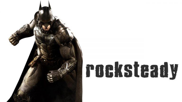 """Jeux Vidéo : Un artwork de """"Superman"""" provenant d'un collaborateur de Rocksteady"""