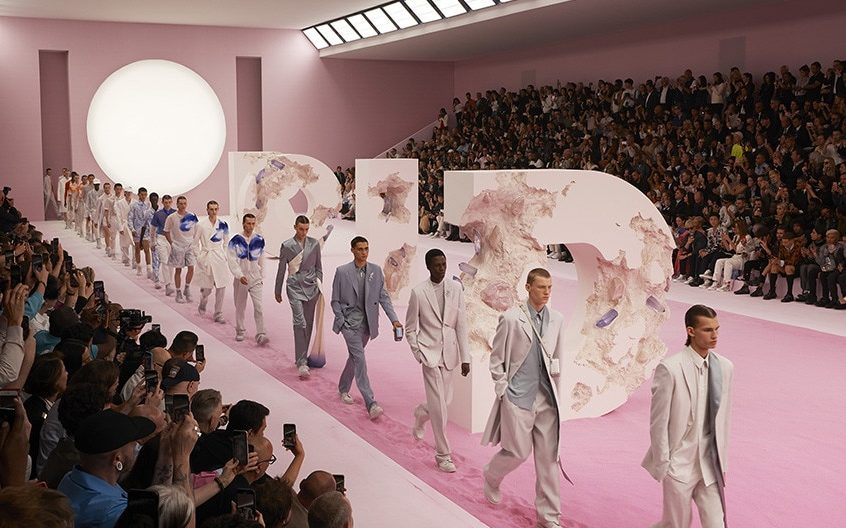 Paris, Londres, Milan... les Fashion Week maintenues ?