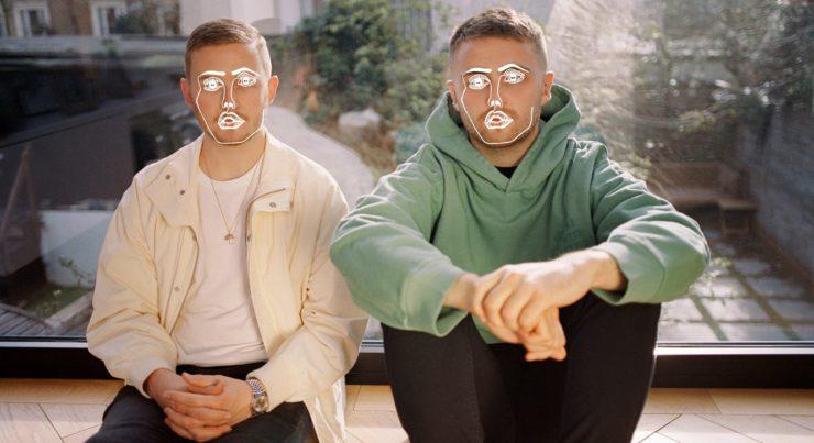 """Disclosure annonce la sortie de leur album """"Energy"""", avec un premier clip original"""