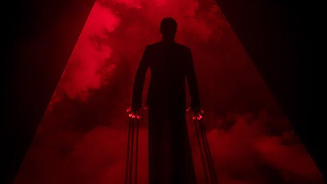 """Critique """"Dracula"""" épisode 3 : espoirs déchus pour une nouvelle saison"""
