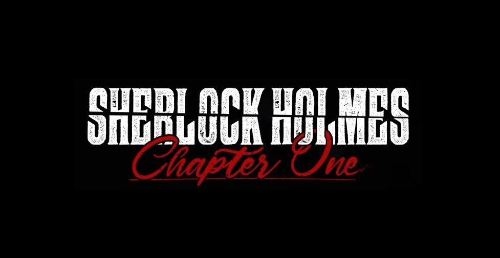 Le prequel de Sherlock Holmes se jouera aussi sur next-gen