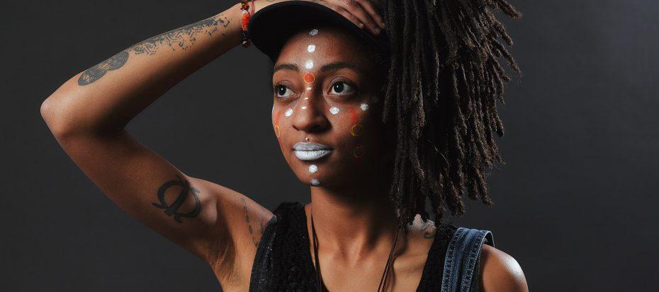 Akwaba et Cypher : Le rap féminin est KT Gorique
