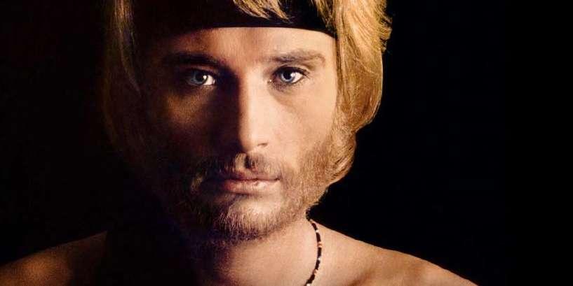 Johnny Hallyday : Un coffret sort ce vendredi célébrant son année historique de 1969