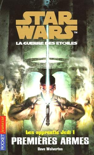 C'est le moment de découvrir la jeunesse d'Obi-Wan !