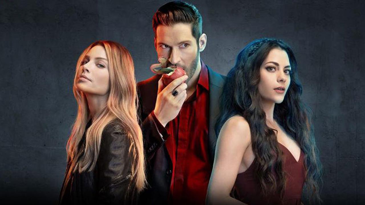 Lucifer : diffusion, rumeurs, casting… Ce qu'on sait de la saison 5