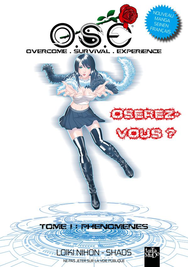 ose-couverture