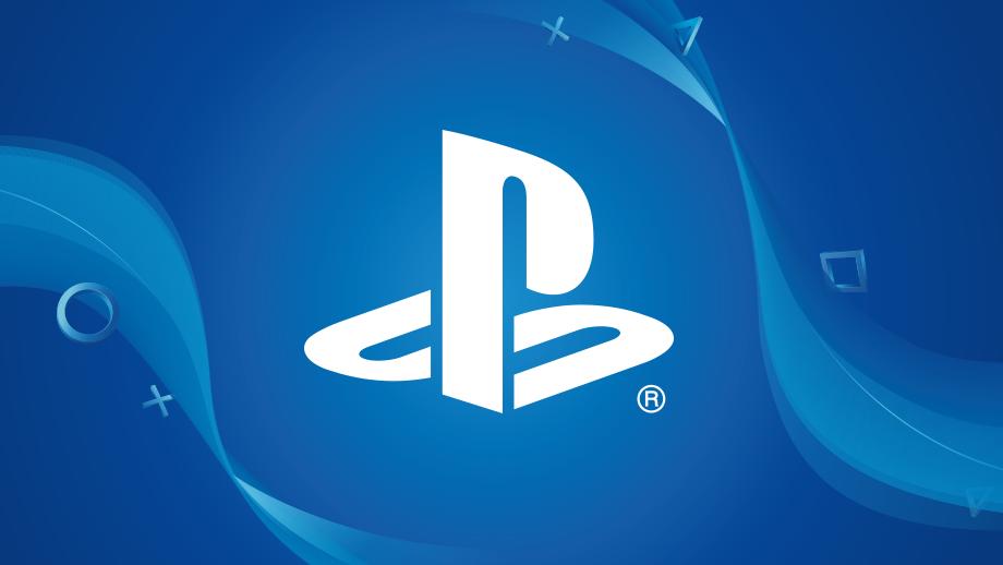 Playstation 5 : 38 jeux dévoilés et certaines dates de sortie confirmées