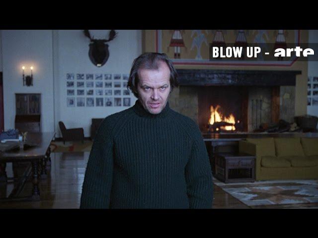 """Faîtes le plein de culture ciné avec les """"Blow Up"""" d'Arte"""