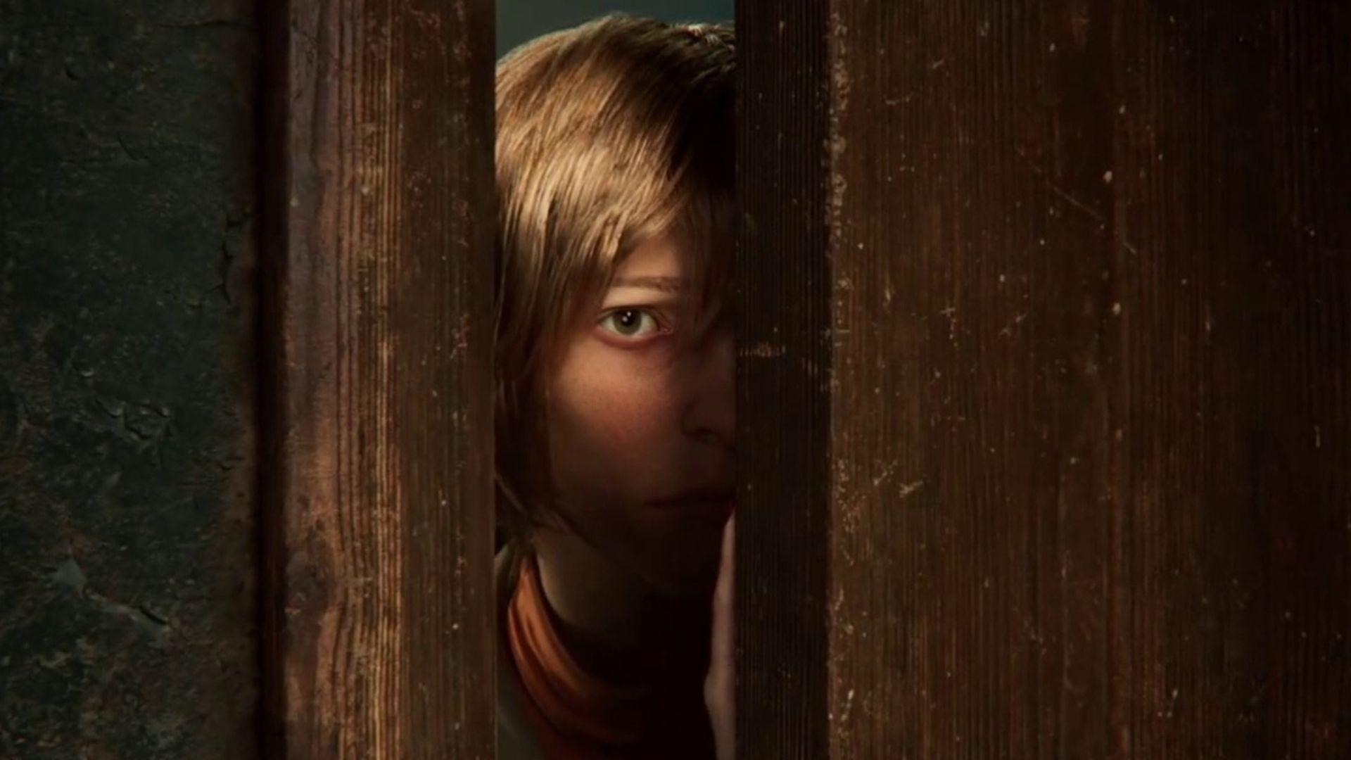 """Jeux-vidéo : """"Dead by Daylight"""" entre en collaboration avec """"Silent Hill"""" !"""