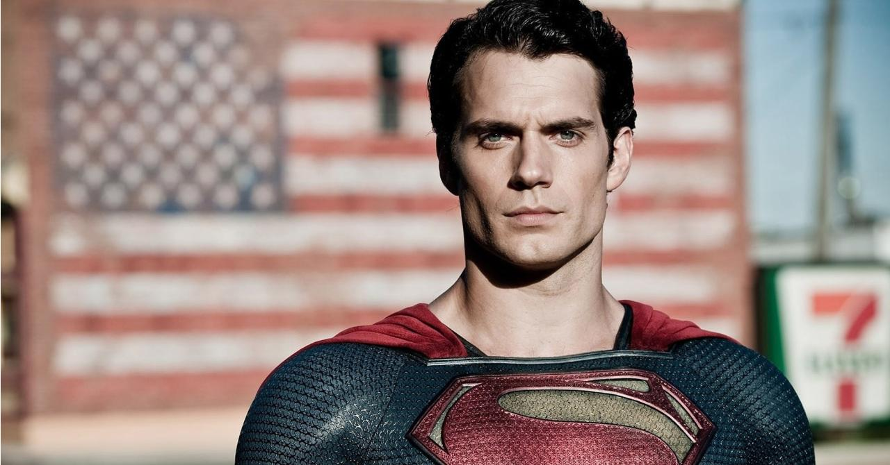 Henry Cavill pourrait être de retour en Superman, mais pour quels films ?