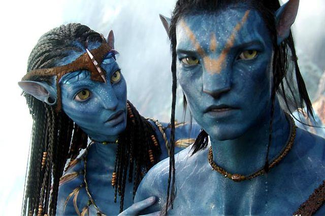 Avatar 2 : James Cameron et Jon Landau de retour en Nouvelle-Zélande
