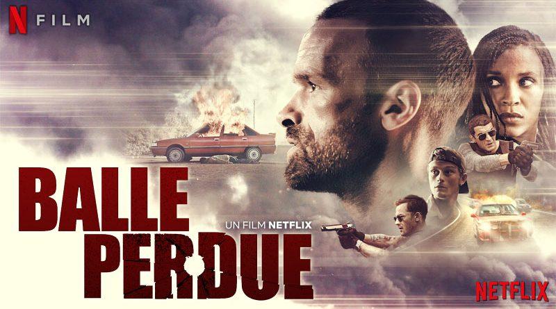 BallePerdue-Banniere-800x445-1.jpg